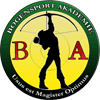 BSA Bogensportakademie