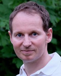DI (FH) Christoph Stadler